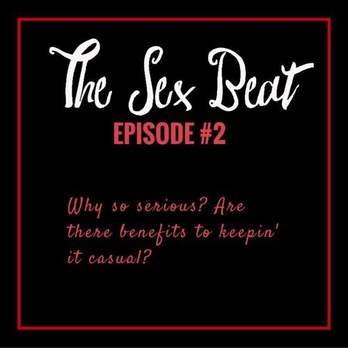Episode #2
