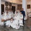 Armenian folk music –  Kanach arty haskvela,qami jan. Arrangement   Karo Chalikyan