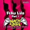 Fr.LiLa - Nachspiel 22 Jahre KitKatClub 2016-02-28