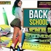 Dancehall back to school mixtape 2015(Mavado,Alkaline,Vybz kartel,Sean Paul,Beenie,Popcaan +++