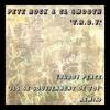 Pete Rock & CL Smooth - T.R.O.Y. (Buddy's 'Ils Se Souviennent De Toi' remix)
