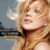 Kelly Clarkson vs. Lit.tle M.ix - Behind These Hazel Eyes (Mashup)