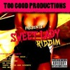 Sweet Lady Riddim mix 1999 (Too Good Production) mix by djeasy