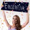 """ENCENTIVA 1 """"Presentación"""""""