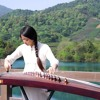 See You Again - Guzheng Cover by Smile wang