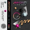 Amherst - Love You More