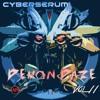 Demon Daze Vol. 11 Ft CyberSerum