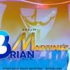 95 BPM - MAYOR QUE YO 3 - DON OMAR FT DADDY YANKEE, WISIN & YANDEL -DJ BRIAN MARTINEZ PRIVADO 2016