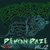 Demon Daze Vol. 12 Ft Zenergy