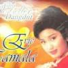 Evie Tamala-Rumah Bambu.mp3