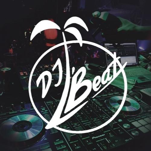 Busta Rhymes X J Dilla - It's A Party (L'beat Re - Mix)