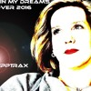 Noemi In my Dreams (Club Mix)