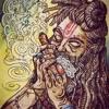 D-MAFFIE smoke