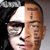 Skrillex x T.I    ||    What You know about Febreze? || [Eleven Live Mashup]