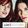 Lovestation Podcast # 01 1
