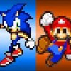 Main Theme - Mario & Sonic At The Rio Olympic Games
