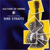 Dire Straits - Sultans Of Swing (Alchemy Live)