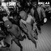 Malaa Holy Ship! 2016 set