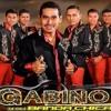 No Me Digas [Estreno 2016][Lo Nuevo][Tema Desamor] - Gabino Y Su Banda Chica