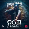 Popcaan - God Alone - November 2015