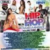 DJ ROY HIP HOP SWAG MIX VOL.3 2016