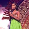 Rasika Balama cover by Diya Chakraborty