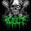 Scaphism - Gutslit Vocal Audition