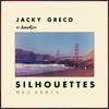 Jacky Greco - Silhouettes Ft. JakkCity (MKJ Remix) mp3