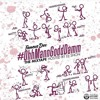 Download Famous Dex - Hit Em Wit It Mp3