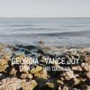 Georgia - Vance Joy (Cover By Bri Dasilva)