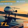 4) G.T.L. - PLANES (prod. BLACKLIONSBEATS)