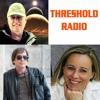Show 25: TREMORS ON WALL STREET, Can We Save the U.S. Economy?Complete Threshold Radio Show