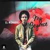 El Monarka - My Beyonce Spanish Remix