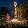 #8 De viaje por Texas en el festival South by Southwest