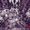 Pandi X Hajdi - Lecimy W Miasto(prod Tajm vs Wamdue Project)(ft Ewa elo)