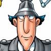 Inspector Gadget Theme Song (toonar12 Remix)