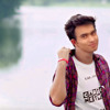 Dipannita - Tarif & Sifat - From Natok - SORRY DIPANNITA.. Bangla..New..Song..2014 NiL NuPuR