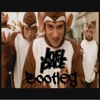 The Bad Touch - Bloodhound Gang (Joel Pace Bootleg) *Free Download*