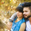 Vennilave | Tamil Musical Album | Official Full Mp3 Song