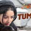 Tum Bin By Shreya Ghoshal (Sanam Re)