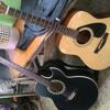 Mudah saja - sheila on7  .akustik instrumen