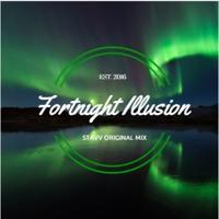 Fortnight Illusion (Stavv Original Mix)