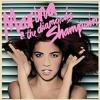 Shampain (Cover) - Originally By Marina & The Diamonds