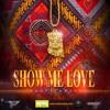 Nasty Nesta - Show Me Love