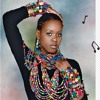 Naima Kay - Lelilanga(Heavy - K Remix)