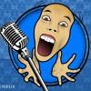 T'es Pas Serieux Podcast - Générique par Gael LEVEL