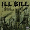 Download ill Bill - My Uncle Mp3