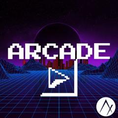 Assix - Arcade (Original Mix)