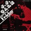 FRIDAY - JJ CALE (Doggy Brasco remix) 2016