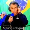 Mens Prologue - 2016 Absa Cape Epic